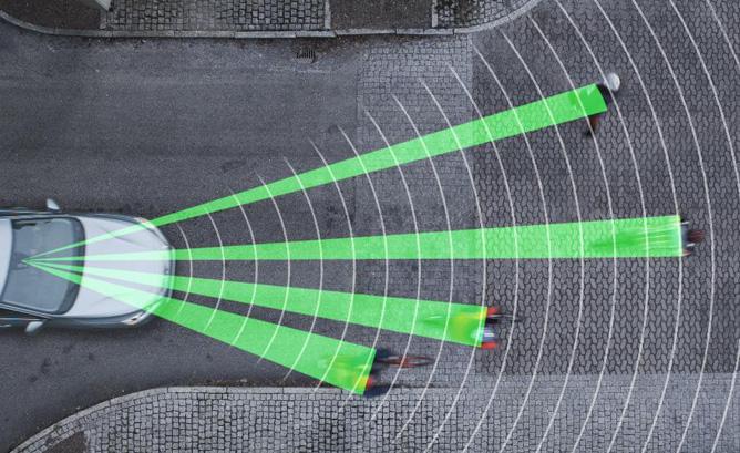Volvo_Pedestrian_System