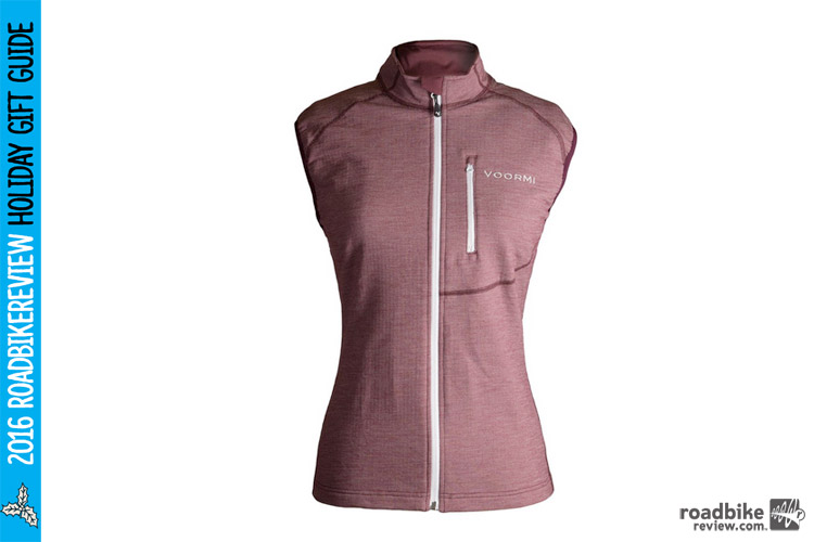 Voormi Women's Access Vest
