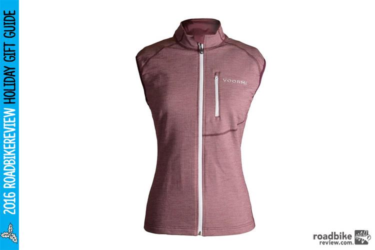 Voormi Women's Access Vest