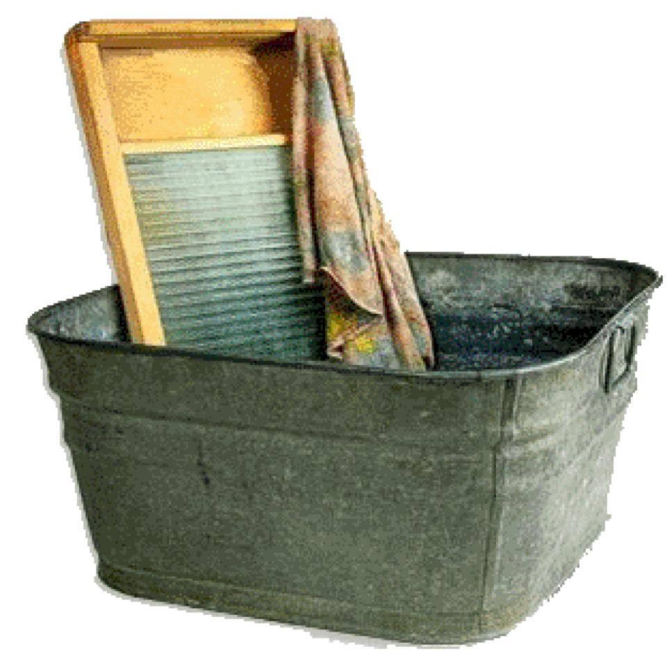 Modern appliances suck-wash_board_and_tub..jpg