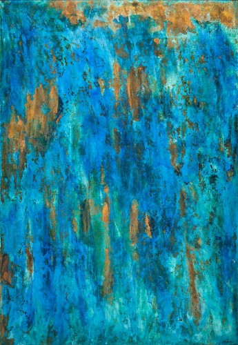 Name:  Waterfall-patina-345x500.jpg