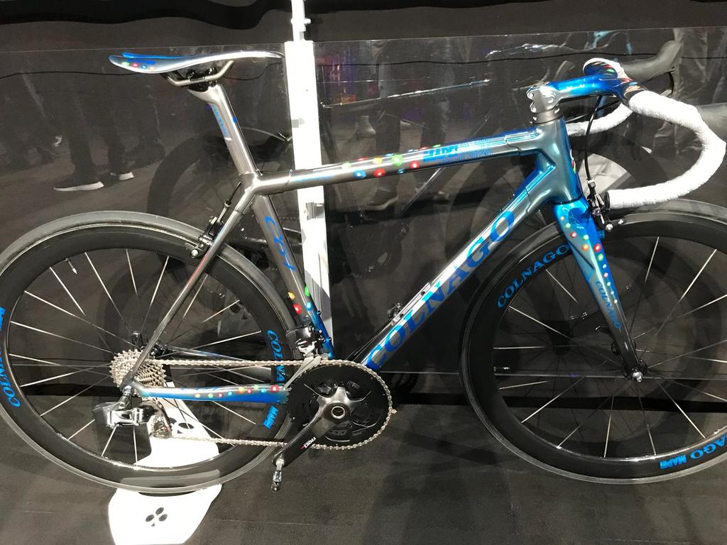 am trying to get colnago c64 MAPEI paint job but need 9 more people-whatsapp-image-2018-02-09-13.16.25.jpg