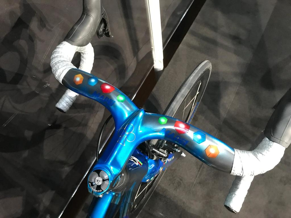 am trying to get colnago c64 MAPEI paint job but need 9 more people-whatsapp-image-2018-02-09-13.16.29.jpg