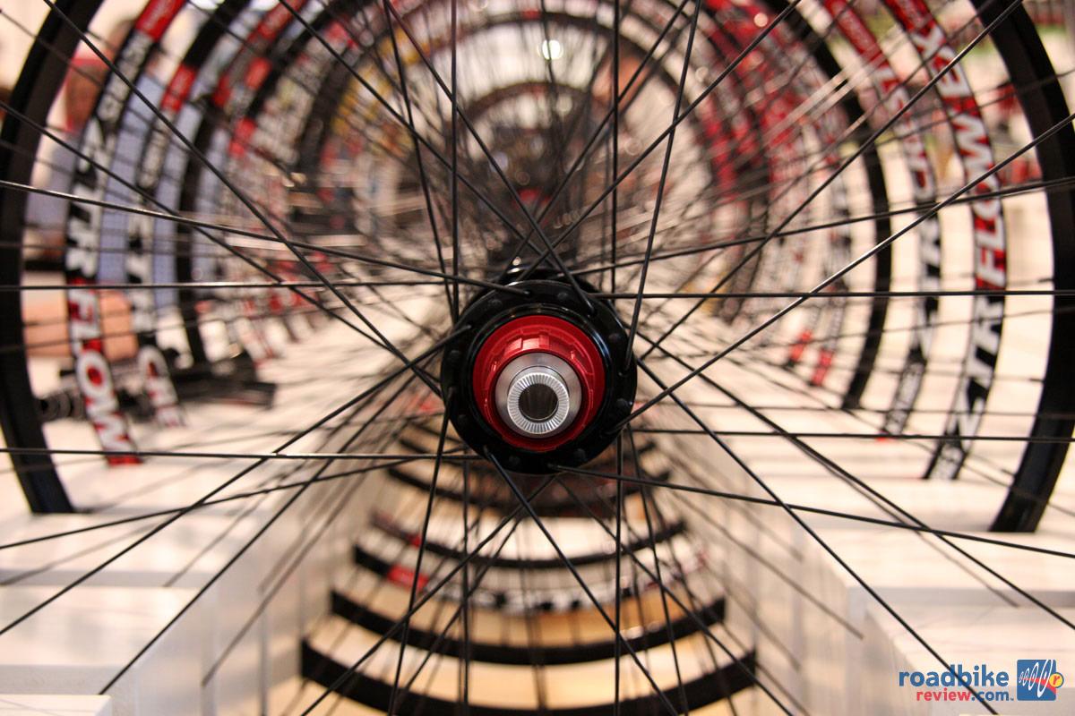 Wheel Art