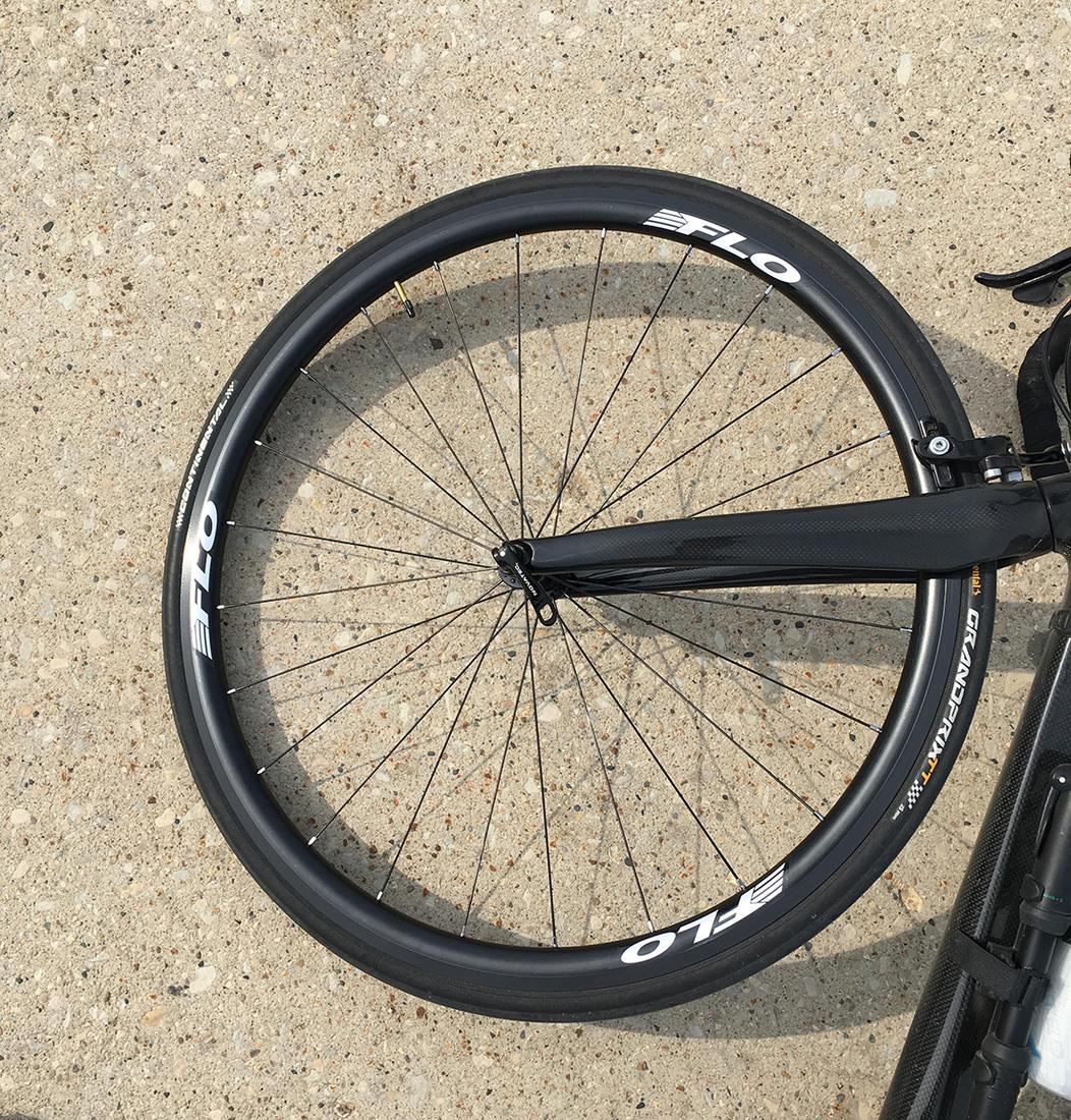 Rims Only: Online Stores-wheel-flo-041118.jpg