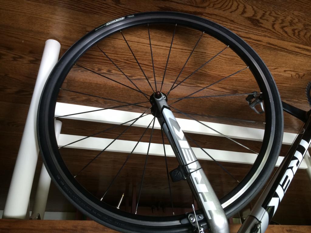Carbon Gravel Bike Rondo Ruut Neues Gravel Rennrad Mit