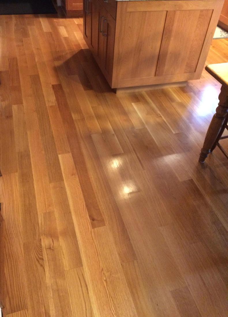 flooring advice-white_r_q.jpg