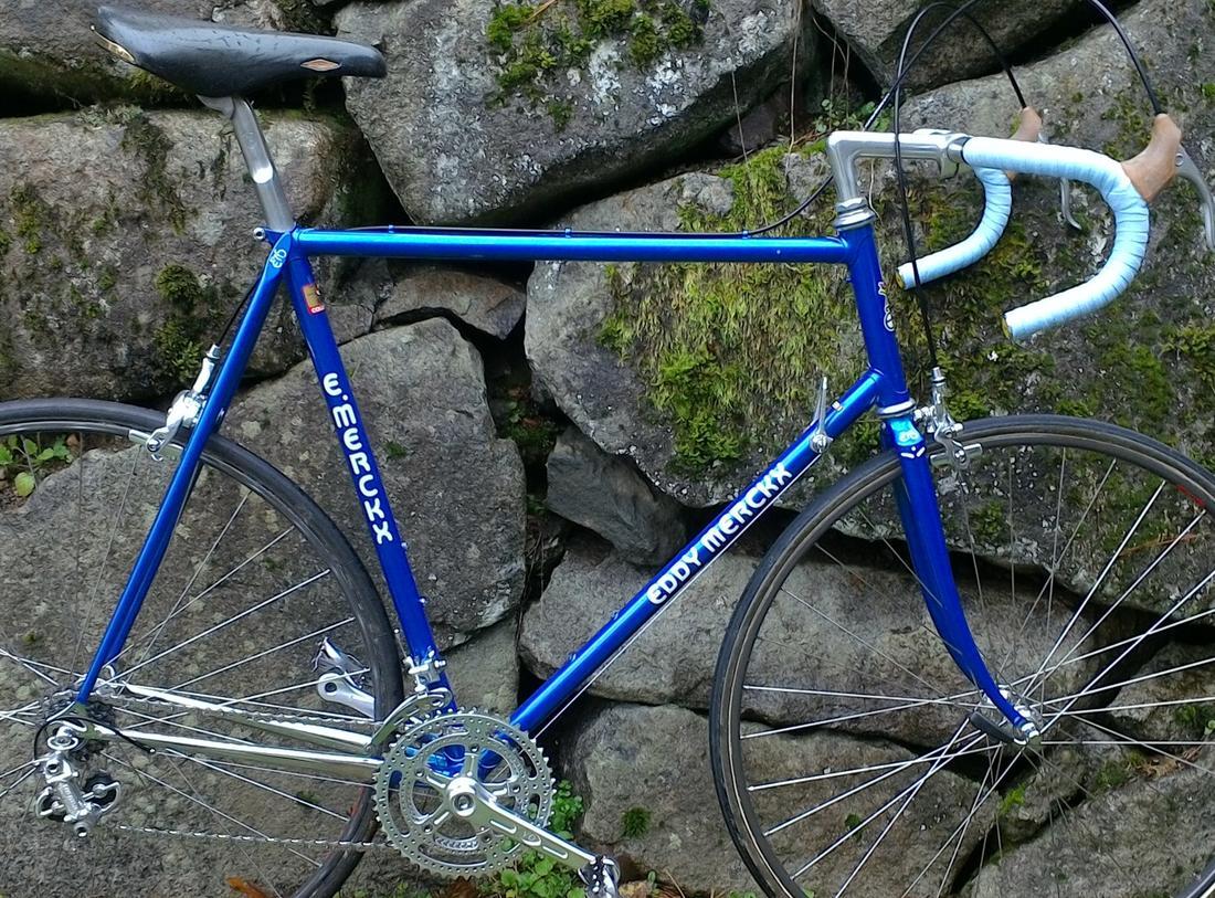 Eddy Merckx Vintage Bicycle-win_20151218_09_28_41_pro-2-.jpg