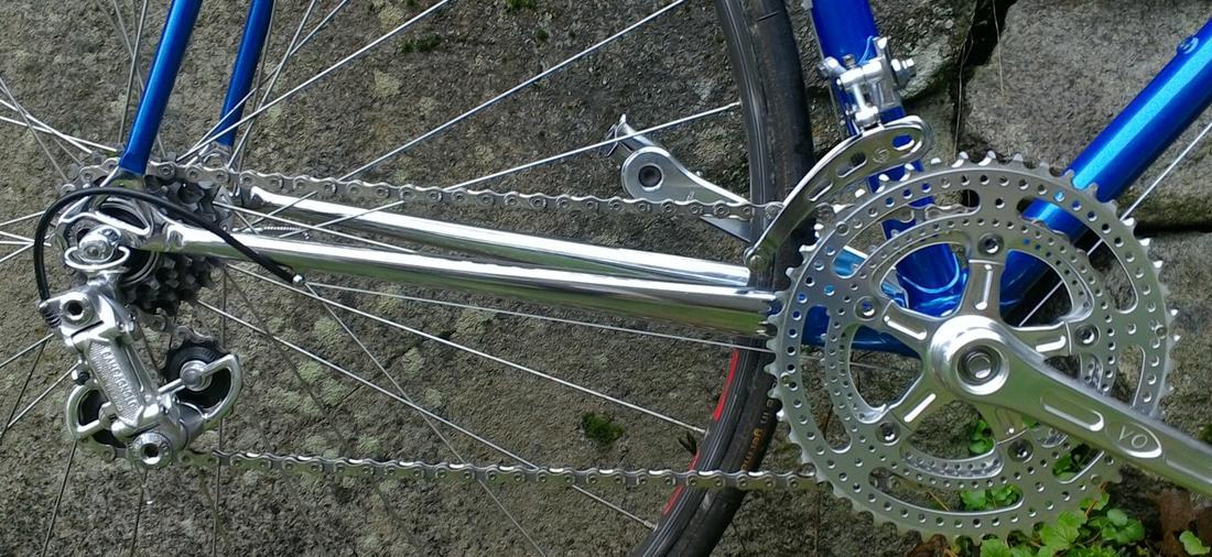 Eddy Merckx Vintage Bicycle-win_20151218_09_30_47_pro-2-.jpg