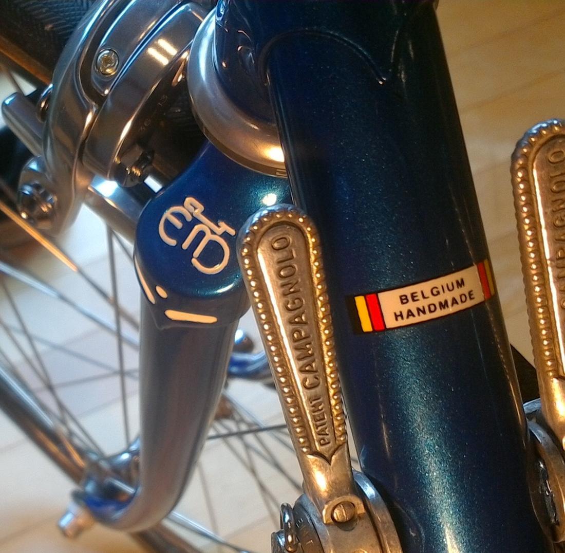 Eddy Merckx Vintage Bicycle-win_20151219_10_34_18_pro-2-.jpg