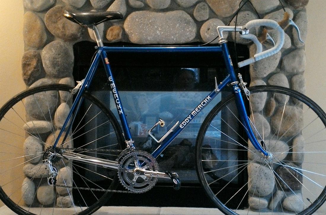 Eddy Merckx Vintage Bicycle-win_20161229_11_11_20_pro.jpg