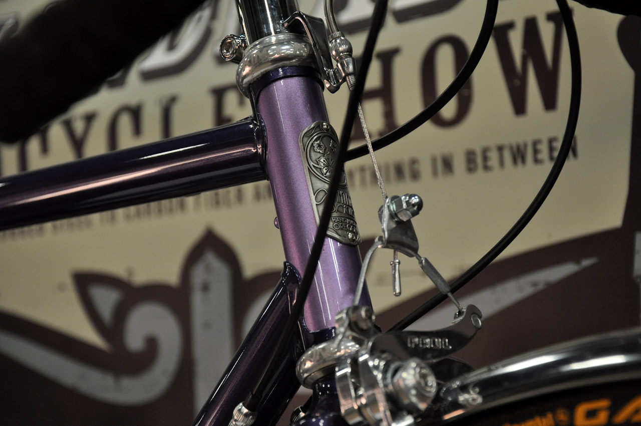 winter_bicycles02