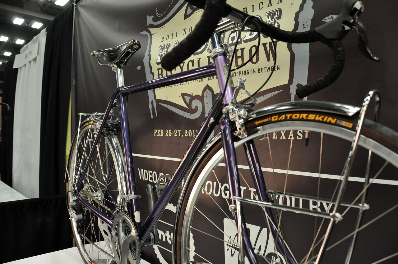 winter_bicycles04
