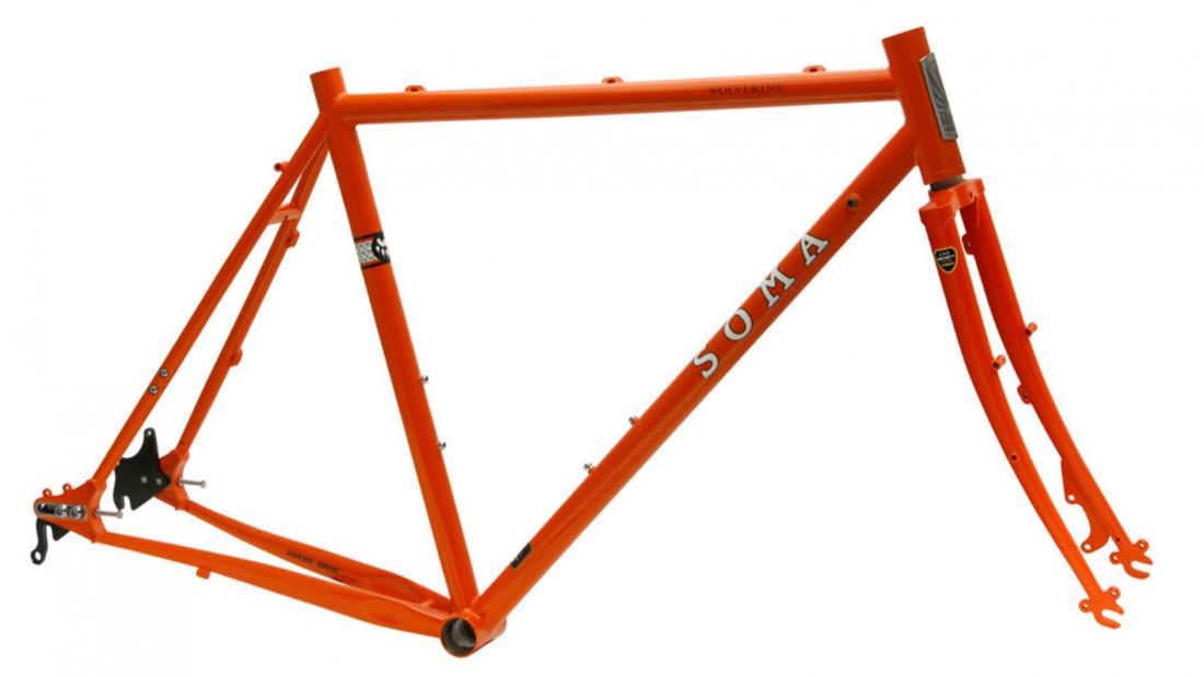 All-Road / Touring / Gravel Bike List - Frame Geometry Archive-wolverine-1.jpg