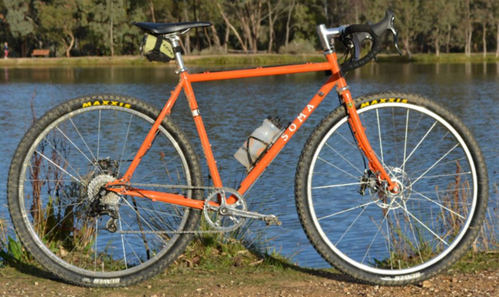 All-Road / Touring / Gravel Bike List - Frame Geometry Archive-wolverine-2.jpg