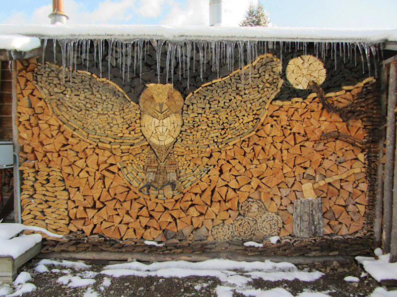 How to make forum posts display in order normally?-wood-pile-art-1.jpg