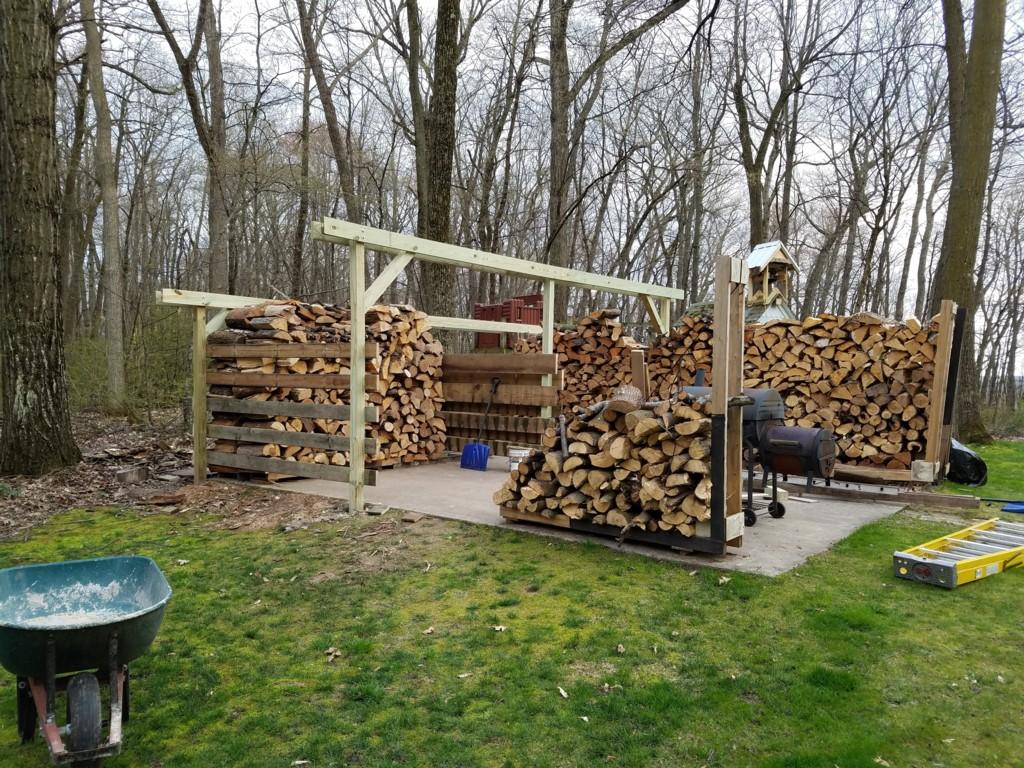 as promised-woodshededit.jpg