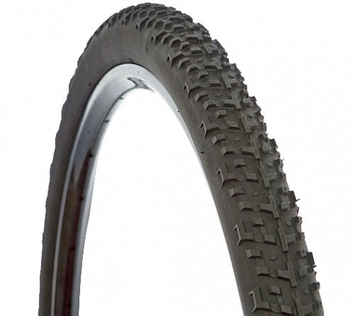 WTB 40c Gravel Tire