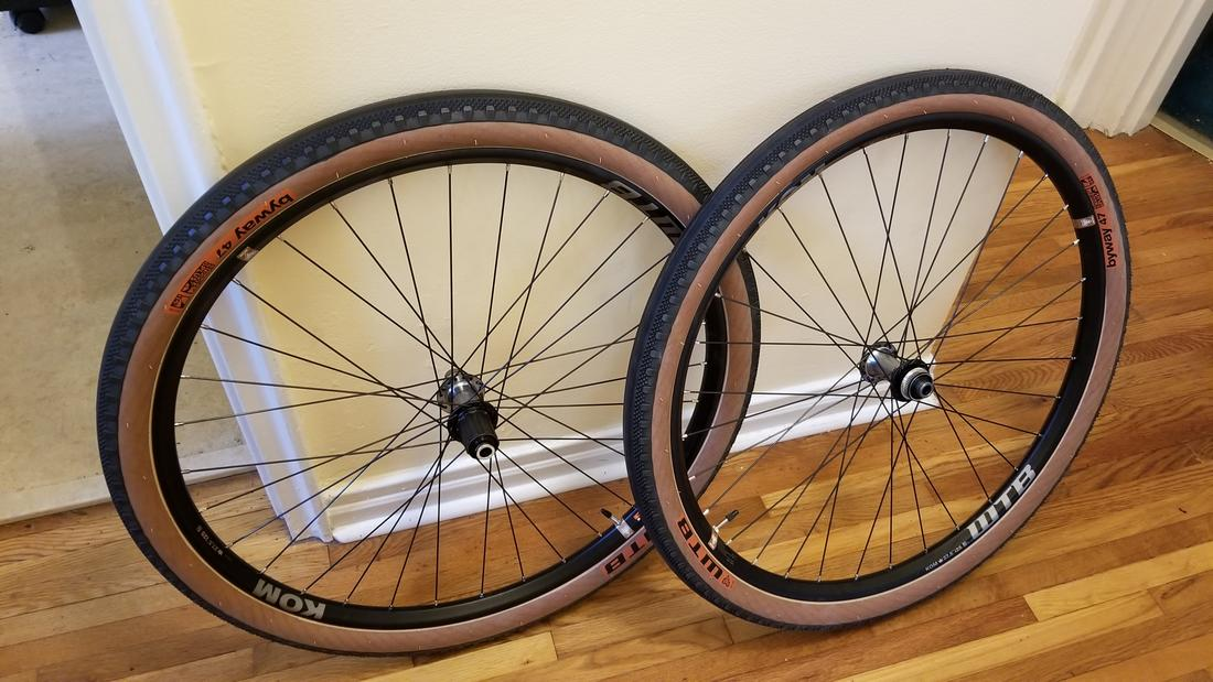 Latest Wheel Build-wtb-kom-rs770-wheelset.jpg