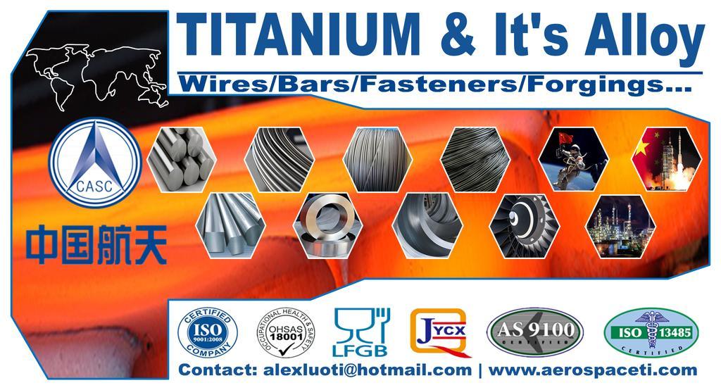 High Quality Titanium Material for you to DIY own unique Ti bike.-xanm-titanium-materials.jpg