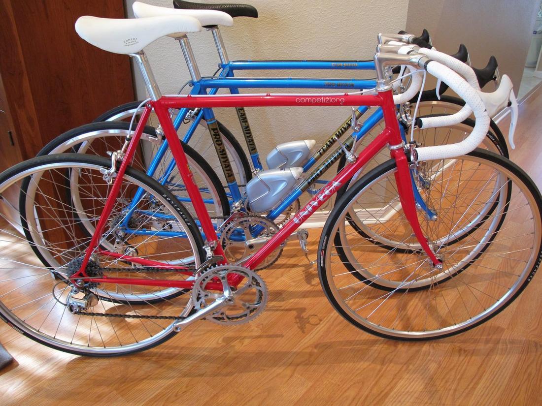 83 vintage saddles-xlarge.jpg