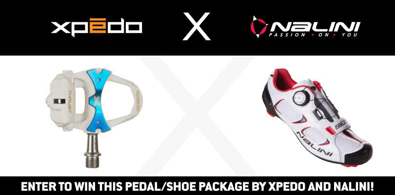 XPEDO_810x400_contest
