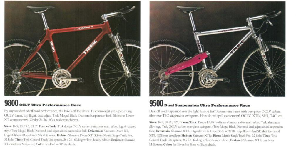Does Trek make good bikes?-yes-no-.jpg