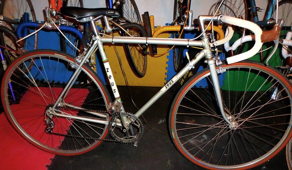 My Passion: Rebuilding Vintage Road Bikes-zeus.jpg