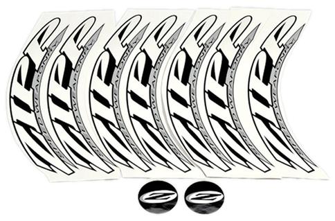 Name:  zipp-decal-set-for-disc-wheel-EV183512-9999-1.jpg Views: 88 Size:  116.0 KB