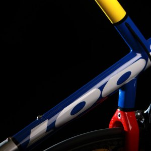 Look Mondrian 586 Limited Edition
