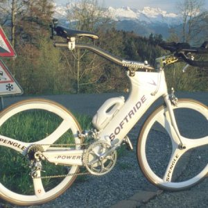 "Softride Power-V 26"" (2)"