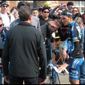 Basso and Bruyneel 01