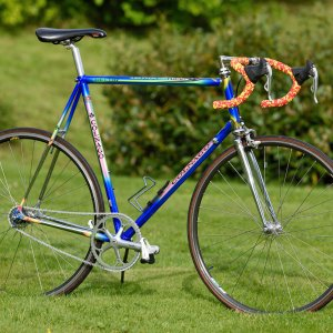 Colnago Master Olympic 1995